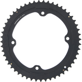 CAMPAGNOLO Potenza Chainring 11-speed